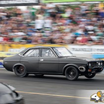 2013-nats-drags-113