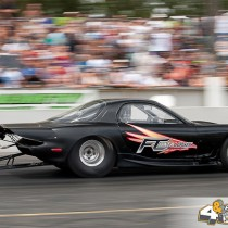 2013-nats-drags-114