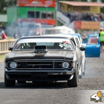 2013-nats-drags-25