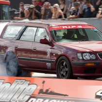 2013-nats-drags-50