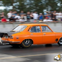2013-nats-drags-56