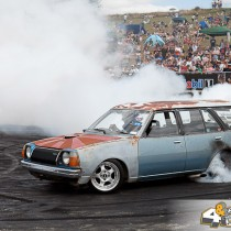 2013-nats-drags-76