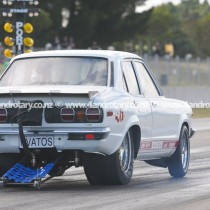 V4Rotary-SIC-2011-DRAGS-029