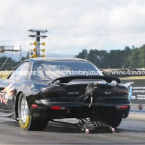 V4Rotary-SIC-2011-DRAGS-040