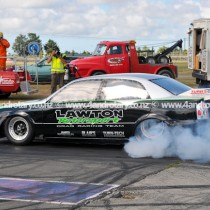 V4Rotary-SIC-2011-DRAGS-044