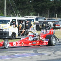 V4Rotary-SIC-2011-DRAGS-049