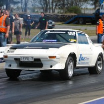 V4Rotary-SIC-2011-DRAGS-070