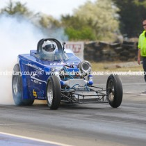 V4Rotary-SIC-2011-DRAGS-082