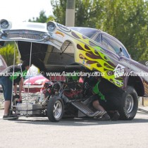 V4Rotary-SIC-2011-DRAGS-088