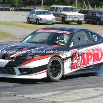 V4Rotary-SIC-2011-DRAGS-107