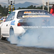 V4Rotary-SIC-2011-DRAGS-119