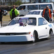 V4Rotary-SIC-2011-DRAGS-120