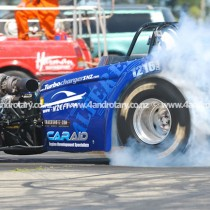 V4Rotary-SIC-2011-DRAGS-125
