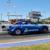 V4Rotary-SIC-2011-DRAGS-172