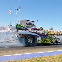 V4Rotary-SIC-2011-DRAGS-179