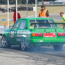 V4Rotary-SIC-2011-DRAGS-182