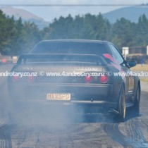 V4Rotary-SIC-2011-DRAGS-187