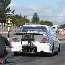 V4Rotary-SIC-2011-DRAGS-195