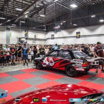 4_and_rotary_nationals_2019_Saturday_137_of_308-2