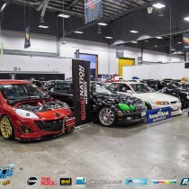 4_and_rotary_nationals_2019_Saturday_60_of_330