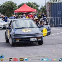 4_and_rotary_nationals_2019_Saturday_65_of_308