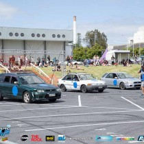 4_and_rotary_nationals_2019_Saturday_82_of_308