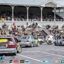 4_and_rotary_nationals_2019_Saturday_83_of_308