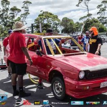 4_and_rotary_nationals_2019_Saturday_88_of_308