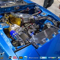 4_and_rotary_nationals_2019_Saturday_9_of_308