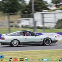 4_and_rotary_nationals_2019_Sunday_111_of_330
