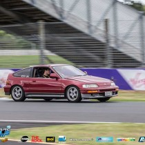 4_and_rotary_nationals_2019_Sunday_112_of_330