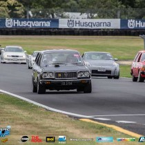 4_and_rotary_nationals_2019_Sunday_116_of_330
