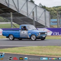 4_and_rotary_nationals_2019_Sunday_117_of_330