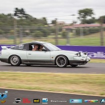 4_and_rotary_nationals_2019_Sunday_120_of_330
