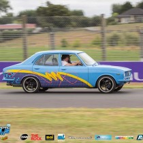 4_and_rotary_nationals_2019_Sunday_122_of_330