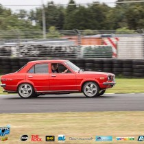 4_and_rotary_nationals_2019_Sunday_127_of_330