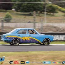 4_and_rotary_nationals_2019_Sunday_131_of_330