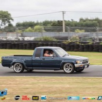 4_and_rotary_nationals_2019_Sunday_132_of_330