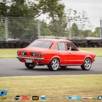 4_and_rotary_nationals_2019_Sunday_134_of_330