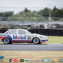 4_and_rotary_nationals_2019_Sunday_146_of_330