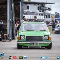 4_and_rotary_nationals_2019_Sunday_181_of_330