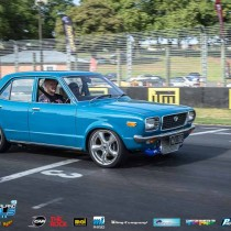 4_and_rotary_nationals_2019_Sunday_19_of_330
