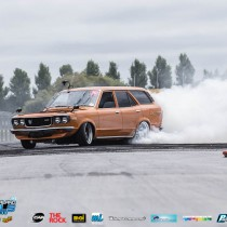 4_and_rotary_nationals_2019_Sunday_208_of_330