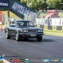 4_and_rotary_nationals_2019_Sunday_20_of_330
