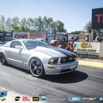 Nationals_Drags_2019_54_of_238