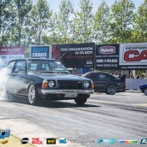 Nationals_Drags_2019_55_of_238