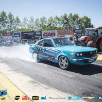 Nationals_Drags_2019_61_of_238