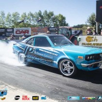 Nationals_Drags_2019_62_of_238