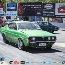 Nationals_Drags_2019_63_of_238