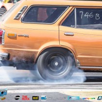 Nationals_Drags_2019_71_of_238